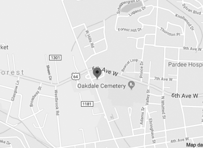 Get directions to Autumn Dental Hendersonville NC