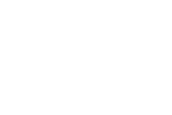 Sign showing that Carolina Mountain Dental has changed name to Autumn Dental